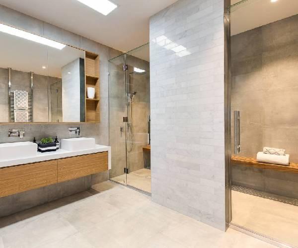 4 dicas para reformar o seu lavabo sem complicação
