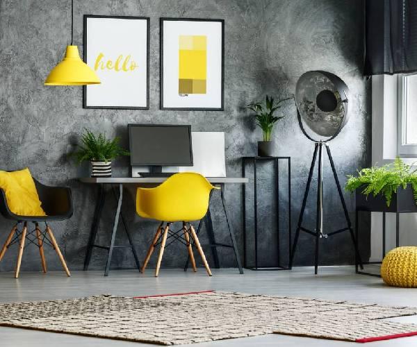 4 dicas simples para implementar seu home office