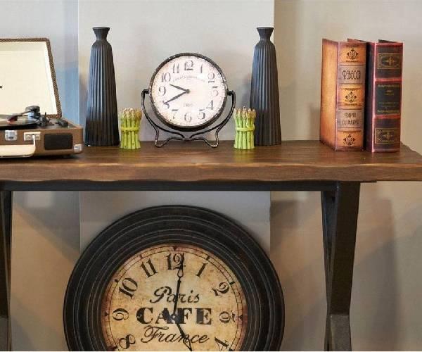6 dicas de como renovar a decoração de sua sala
