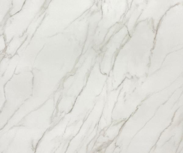 Carrara Fosco Revestimento de Vinil Autoadesivo
